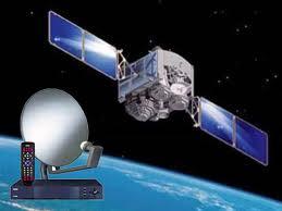 2013 NTV Spor Biss Key ve Uydu Ayarları