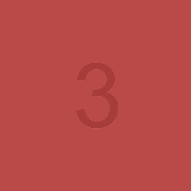 Bootstrap 3.0 Son Sürümü indir
