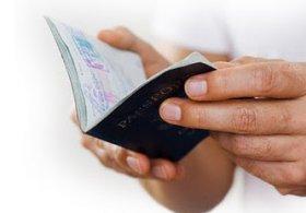 Pasaportlar Emniyetten Alınmayacak Mı?