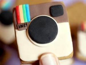 İlk instagram videomuz…