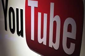 2013 YouTube Müzik Ödüllerini Kimler Kazandı?