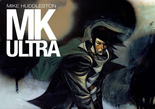 MK-ULTRA Adlı Projenin Amacı Nedir?