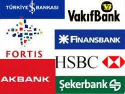 Bankaların Swift ve Bic kodu nedir? Nasıl Öğrenilir?