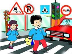 Yeni Trafik Cezaları ve Zamlı Yeni Ücretleri