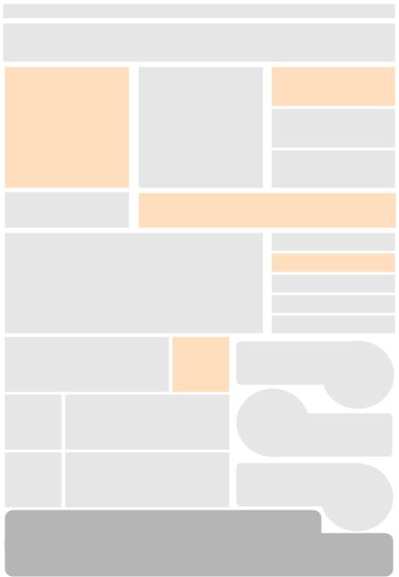 Web Sitelerinin Ana Sayfası Nasıl Olmalıdır?