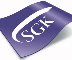Şifresiz SGK Hizmet Dökümü Nasıl Alınır?