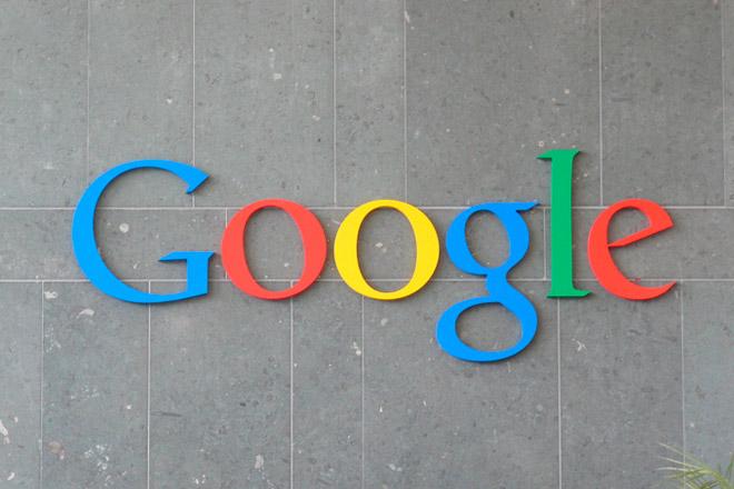 Google Sesli Arama Eklentisi