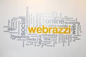 2013 Webrazzi Ödüllerini Kimler Kazandı?