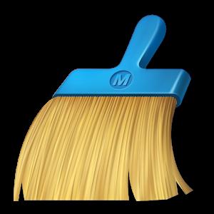 Android temizleyici Clean Master Nedir? Nasıl Kullanılır?