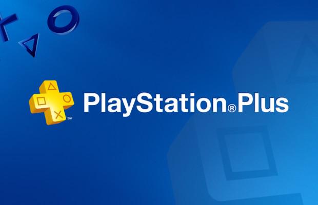 PlayStation 4 Plus Ücretsiz Oyunlar Tanıtımı