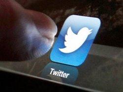Twitter 2014'e Nasıl Girdi?