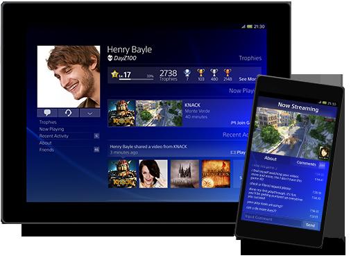 Playstation App Ne İşe Yarar?
