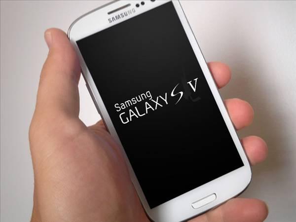 Galaxy S5 Ne Zaman Çıkıyor? Fiyatı ve Özellikleri