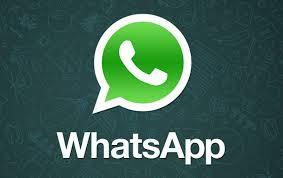 WhatsApp'ta Son Görülme Kapatma Nasıl Yapılır?