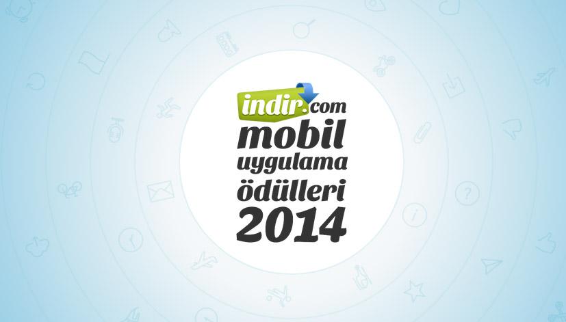 Mobil Uygulama Yarışması ve Ödülleri