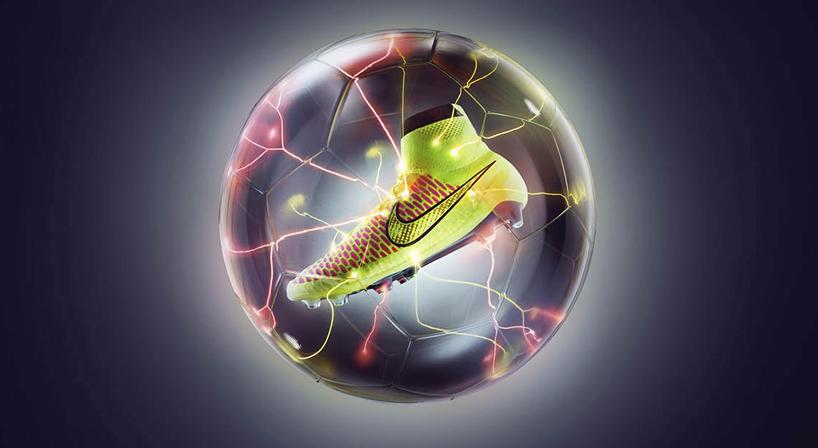 2014 Nike Magista Resimleri
