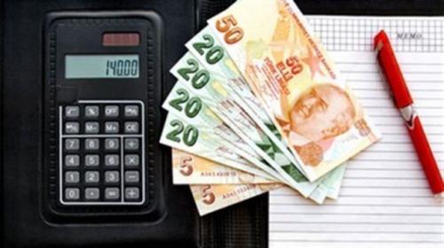 Bankalardan Eskiye Dönük Borç Sorgulama