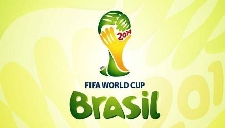 Ücretsiz Dünya Kupası Mobil Uygulamaları