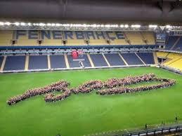 2013 – 2014 Sezonu Şampiyonluk Hikayesi #fenerbahce