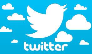 Twitter Mute Nedir?