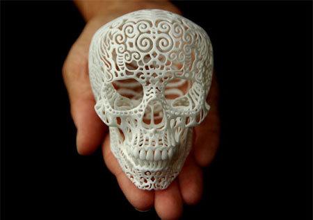 3D Yazıcı Nedir? Nerede Kullanılır? Ne İşe Yarar?