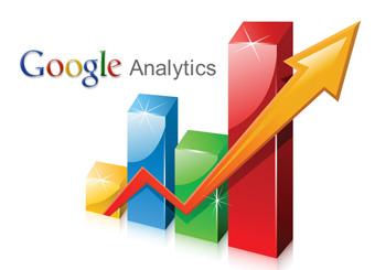 Google Analytics Nedir? Nasıl Kullanılır? Nereden Alınır?