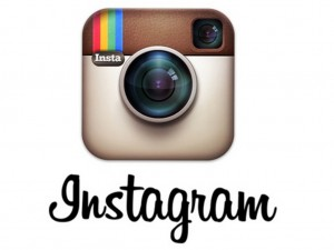Instagram Hesabı Şifremi Unuttum?
