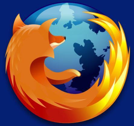 Mozilla Firefox Şifreleri Yedekleme