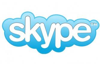 Skype Logları / Mesajları Nereye Kaydediliyor?