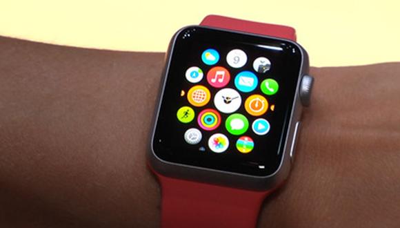 Apple Watch Ne Zaman Verilecek? Satışa Çıkacak?