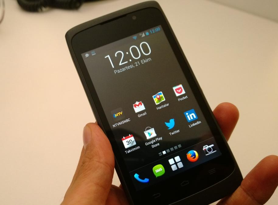 Turkcell T50 Telefonlara Başka Hat Takılabilir mi?