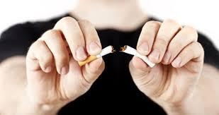 17 Kasım Dünya Akciğer Kanseri ve Dünya Sigarasızlık Günü