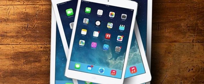 Apple iPad Pro ne zaman çıkacak?