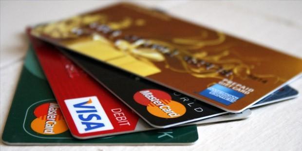 Kredi kartı aidatı iadesi dilekçesi? Bankalar ne kadar aidat alıyorlar?