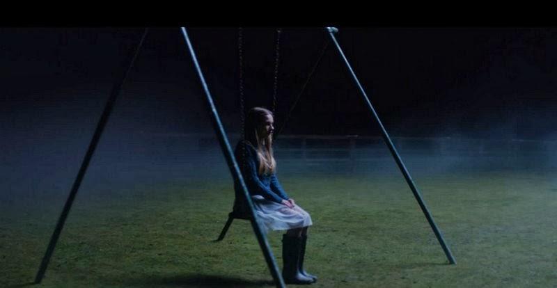 Sony XPeria Z3 Reklamındaki Çalan Şarkı