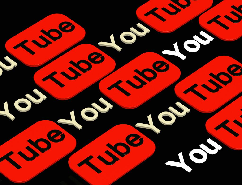 YouTube'un en çok izlenen viral videosu