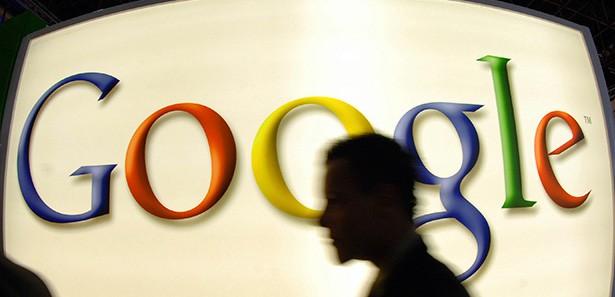 2014 Yılında Google ile Neler Aratıldı?