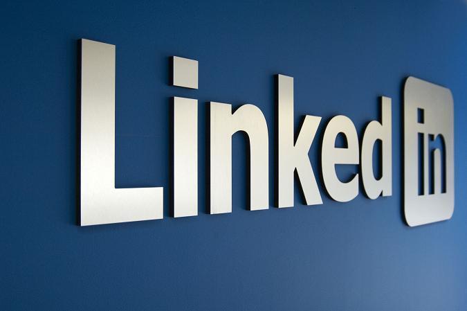 Linkedin Premium Hesap Nedir? Avantajları Nelerdir?