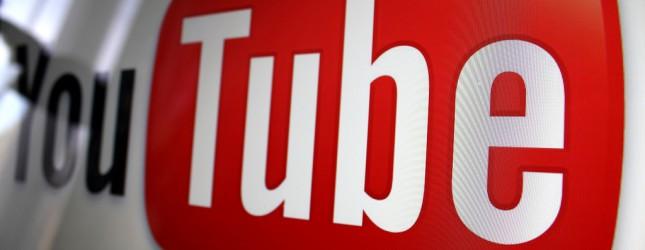 YouTube Vevo Nedir? Ne İşe Yarar? Nasıl Açılır?