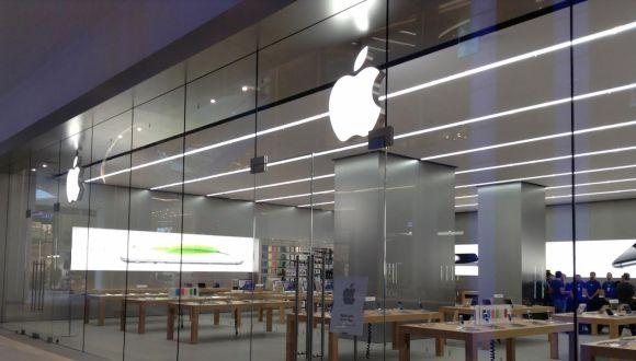 2015 Apple Store Zamları ve Yeni Fiyatlar