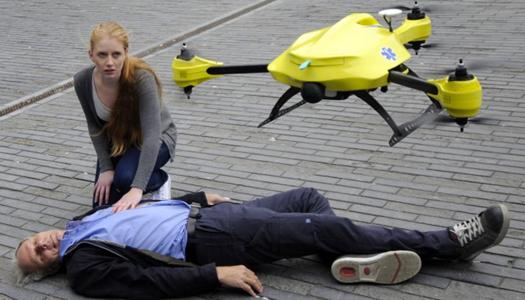 Drone Nedir? Drone Modelleri ve Fiyatları