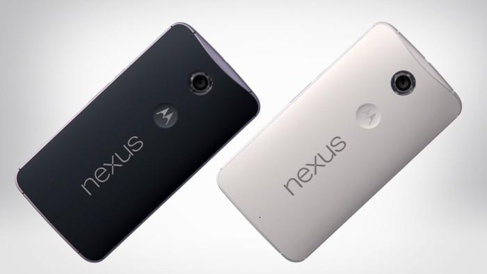 Nexus 6 Türkiye'de Nerede Satılacak? Kim Satacak?