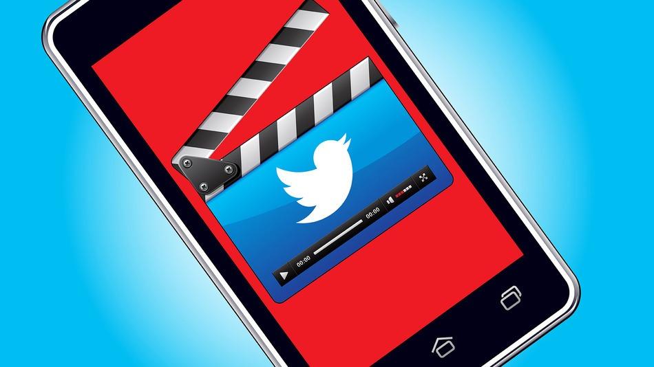 video.twitter.com nedir? nasıl kullanılır?