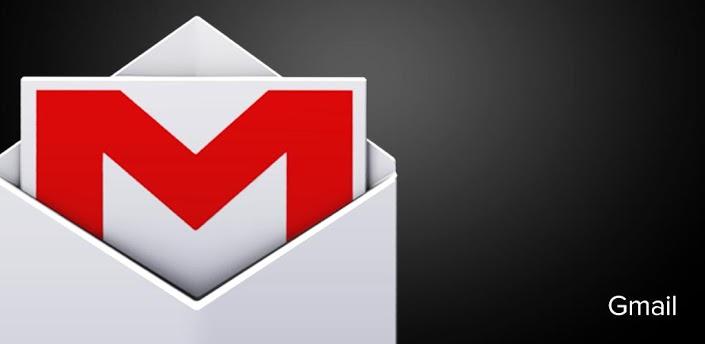 Gmail'de Tüm Mailleri Silme ve Okundu Olarak İşaretleme