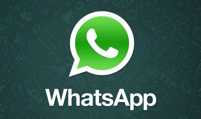 WhatsApp Sesli Arama Özelliği Nasıl Kullanılır?