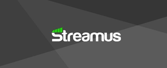 YouTube Reklamları Engelleme Uygulaması: Streamus