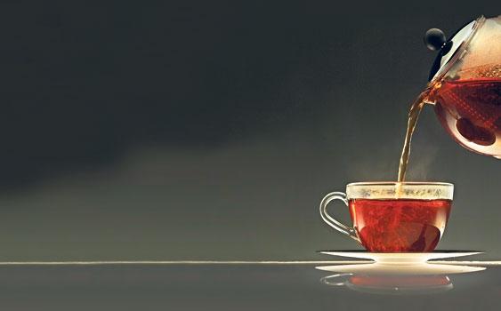 Güzel Çay Nasıl Demlenir? Püf Noktaları