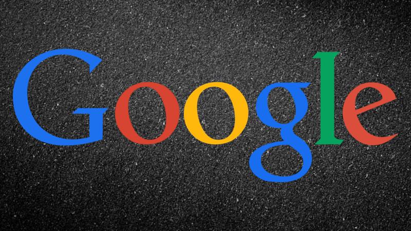 Google Taşıt Sigortası Sektörüne Giriyor!