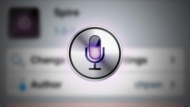 Türkçe Siri Testi. iPhone Siri Özellikleri