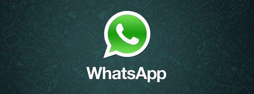 Whatsapp'ta Açılan Grubu Sessize Alma